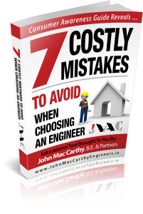7_Costly_Mistakes_To_Avoid_When_Choosing_An_Engineer_FINAL (1)